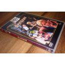 Opičárny (DVD) (Bazar)