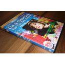 Za jasného dne uvidíš navždy (DVD) (Bazar)