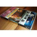 Podsvětí (DVD) (Bazar)