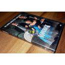 Maverick (DVD) (Bazar)