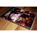 Pochybná sláva (DVD) (Bazar)