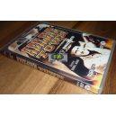 Abilene Town (DVD) (Bazar)
