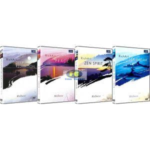 https://www.filmgigant.cz/27285-33435-thickbox/richart-4dvd-kolekce-hluboka-relaxace-sny-mori-zenovy-duch-mir-wellness-relaxacni-hudba-a-videa-dvd.jpg