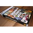 Grand Theft Auto 4 (PC hra) (Bazar)