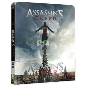 https://www.filmgigant.cz/27426-33740-thickbox/assassins-creed-3d-2d-2bd-steelbook-bluray.jpg