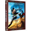 Jumper - Edice Knižní edice (O-RING) (DVD)