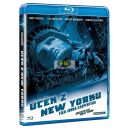 Útěk z New Yorku (Bluray)