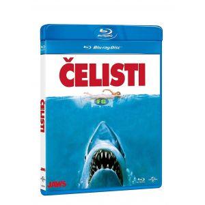 https://www.filmgigant.cz/27438-33759-thickbox/celisti-1-bluray.jpg