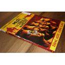 Muži, co zírají na kozy - Edice Filmpremiéra (DVD) (Bazar)