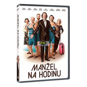 https://www.filmgigant.cz/27443-33765-thickbox/manzel-na-hodinu-dvd.jpg
