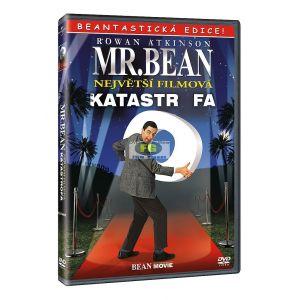 https://www.filmgigant.cz/27447-33773-thickbox/mr-bean-nejvetsi-filmova-katastrofa-beantasticka-edice-dvd.jpg