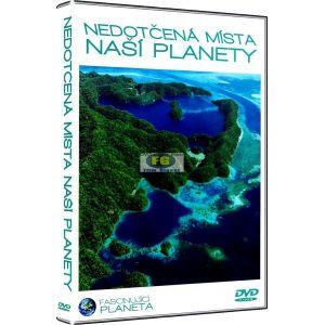 https://www.filmgigant.cz/27508-33875-thickbox/nedotcena-mista-nasi-planety-panenska-mista-nasi-planety-ii-edice-fascinujici-planeta-bbc-dokumenty-dvd3-z-10-dvd.jpg