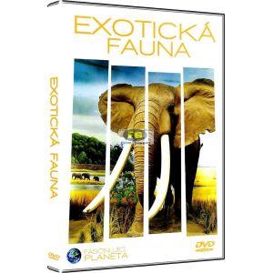 https://www.filmgigant.cz/27515-33882-thickbox/exoticka-fauna-edice-fascinujici-planeta-bbc-dokumenty-dvd10-z-10-dvd.jpg