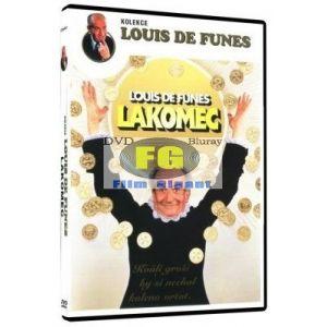 https://www.filmgigant.cz/27517-33898-thickbox/lakomec-edice-kolekce-louis-de-funes-dvd.jpg