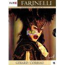 Farinelli - disk č. 15 - SBĚRATELSKÁ EDICE II - Edice FILMX (DVD)
