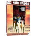 Hotel Rwanda - disk č. 33 - SBĚRATELSKÁ EDICE II - Edice FILMX (DVD)