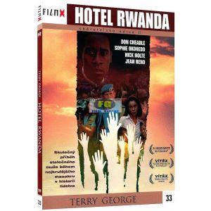https://www.filmgigant.cz/27523-33904-thickbox/hotel-rwanda-disk-c-33-sberatelska-edice-ii-edice-filmx-dvd.jpg