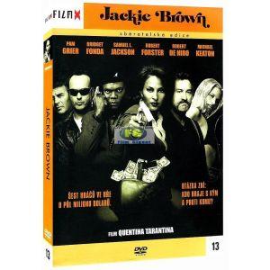 https://www.filmgigant.cz/27527-33908-thickbox/jackie-brown-disk-c-13-sberatelska-edice-i-edice-filmx-dvd.jpg