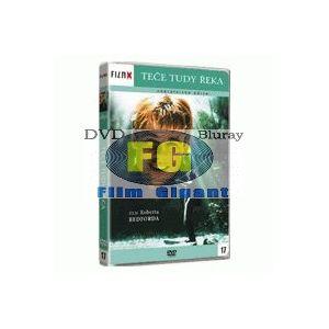 https://www.filmgigant.cz/27528-33909-thickbox/tece-tudy-reka-disk-c-17-sberatelska-edice-i-edice-filmx-dvd.jpg