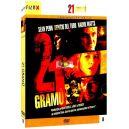 21 gramů - disk č. 8 - SBĚRATELSKÁ EDICE I - Edice FILMX (DVD)