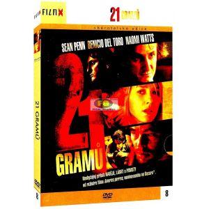 https://www.filmgigant.cz/27529-33910-thickbox/21-gramu-disk-c-8-sberatelska-edice-i-edice-filmx-dvd.jpg