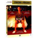 Ztraceno v překladu - disk č. 1 - SBĚRATELSKÁ EDICE I - Edice FILMX (DVD)