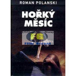 https://www.filmgigant.cz/27532-33913-thickbox/horky-mesic-roman-polanski-edice-zlaty-fond-svetoveho-filmu-dvd.jpg