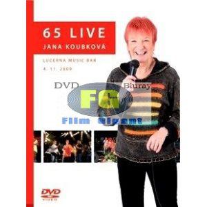 https://www.filmgigant.cz/27533-33914-thickbox/jana-koubkova-65-live-lucerna-music-bar-4112009-dvd.jpg