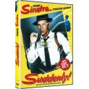 Suddenly! (DVD)