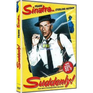 https://www.filmgigant.cz/27534-33915-thickbox/suddenly-dvd.jpg