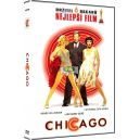 Chicago 1DVD (DVD)
