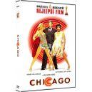 Chicago 1DVD (DVD)