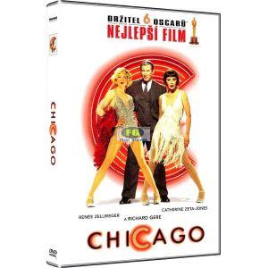 https://www.filmgigant.cz/27535-33916-thickbox/chicago-1dvd-dvd.jpg