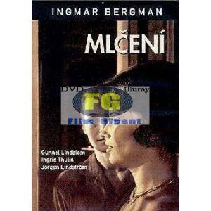 https://www.filmgigant.cz/27536-33917-thickbox/mlceni-ingmar-bergman-edice-zlaty-fond-svetoveho-filmu-dvd.jpg