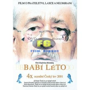 https://www.filmgigant.cz/27537-33918-thickbox/babi-leto-dvd.jpg