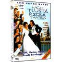 Moje tlustá řecká svatba 1 (DVD)