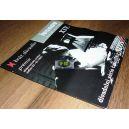 Ivanov - Edice X krát divadlo - disk XIV (DVD) (Bazar)