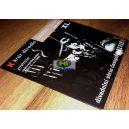 Lidský hlas - Edice X krát divadlo - disk XI (DVD) (Bazar)
