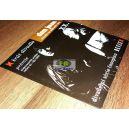 Don Juan - Edice X krát divadlo - disk XX (DVD) (Bazar)