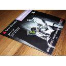 Bratři Karamazovi - Edice X krát divadlo - disk X (DVD) (Bazar)