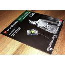 Hejtman z Kopníku - Edice X krát divadlo - disk XIII (DVD) (Bazar)