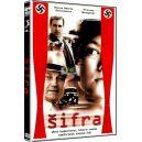 Šifra (DVD)