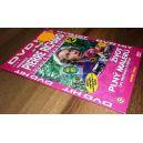 Život plný malérů - Edice Kolekce Pierre Richard (disk č. 2) - Edice DVD HIT (DVD) (Bazar)