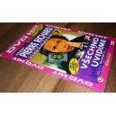 Všechno uvidíme - Edice Kolekce Pierre Richard (disk č. 7) - Edice DVD HIT (DVD) (Bazar)