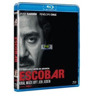 https://www.filmgigant.cz/27799-34223-thickbox/escobar-bluray.jpg