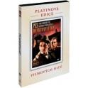 Pes Baskervillský - platinová edice filmových hitů (DVD)