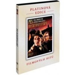 http://www.filmgigant.cz/278-thickbox/pes-baskervillsky--edice-platinova-edice-filmovych-hitu-dvd.jpg
