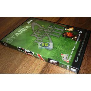 https://www.filmgigant.cz/27806-34230-thickbox/cerveny-trpaslik-red-dwarf-3-serie-remasterovana-dvd-bazar.jpg
