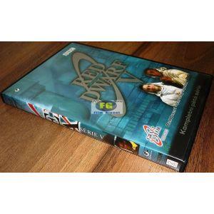 https://www.filmgigant.cz/27808-34232-thickbox/cerveny-trpaslik-red-dwarf-5-serie-remasterovana-dvd-bazar.jpg