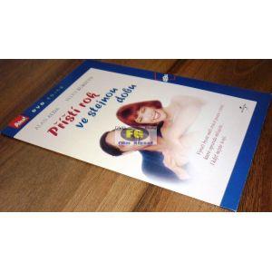 https://www.filmgigant.cz/27821-34248-thickbox/pristi-rok-ve-stejnou-dobu-edice-aha-dvd-bazar.jpg